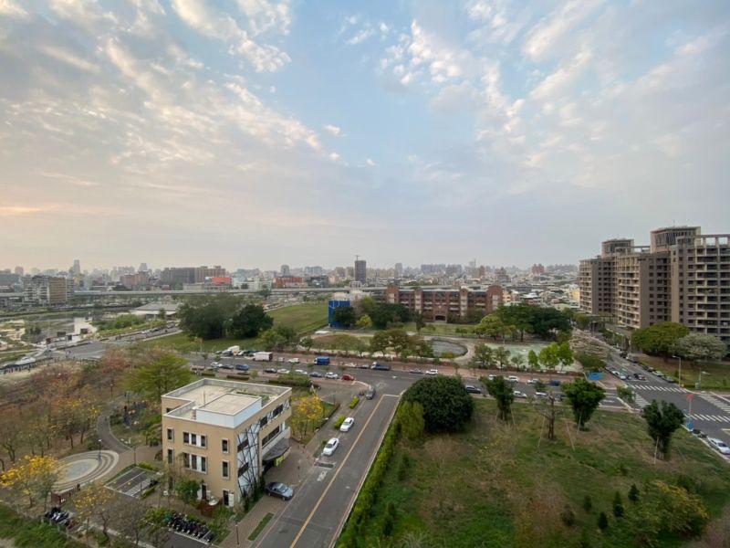 房市/台中東區房價漲 購屋預算這樣抓