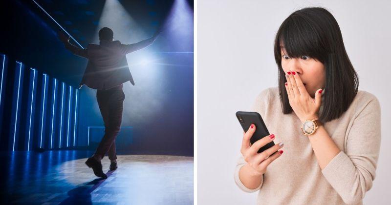 ▲日本一家公司近日推出讓員工為偶像退團或結婚等理由申請有薪假。(圖/取自Shutterstock)