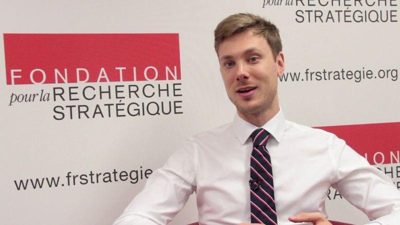 法國友台學者遭罵「小流氓」 法政學界怒批中國大使館