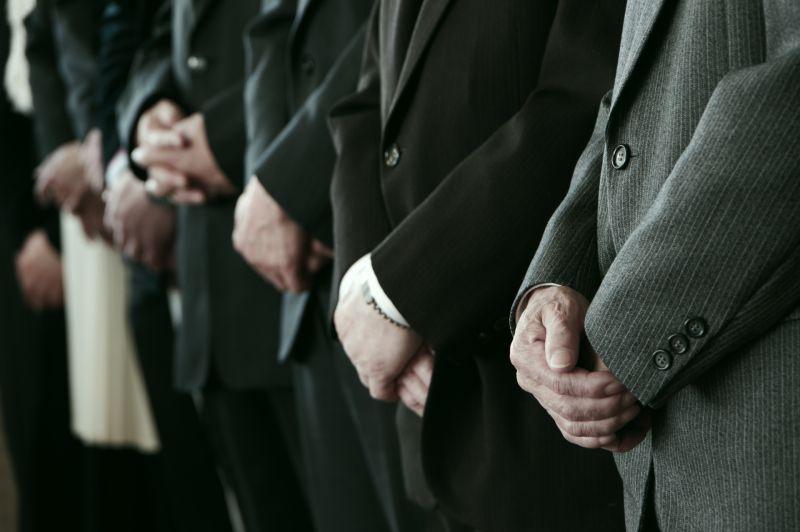 ▲面試是求職重要的一環節,雇主也會根據面試者的應對與態度來決定是否錄取。(圖/翻攝pexels)