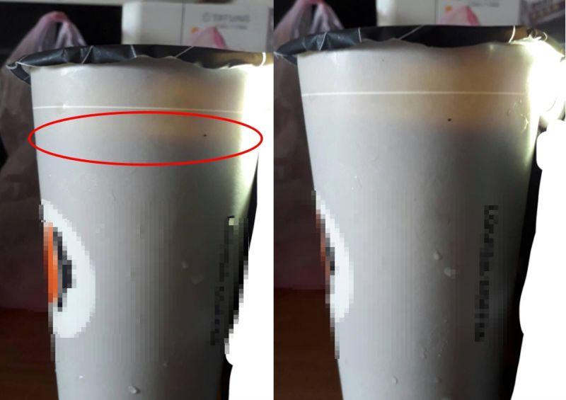 買咖啡點去冰怨「都沒裝滿」!老饕揭驚人真相:完全點錯