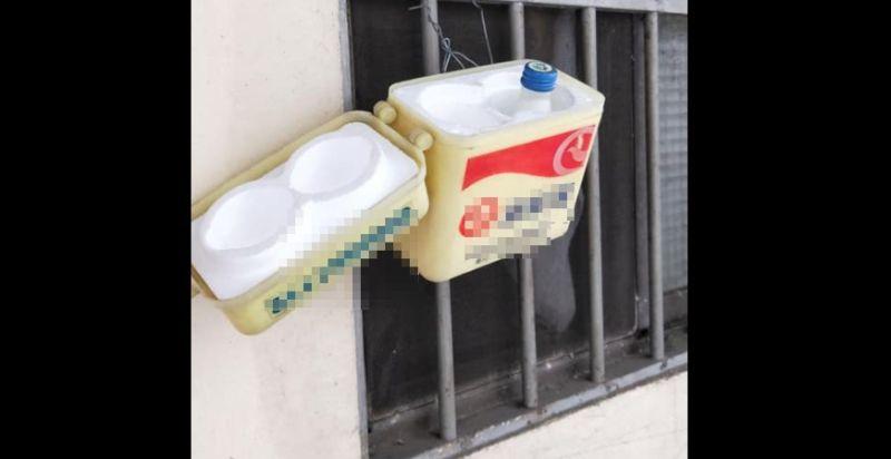▲羊奶(圖/翻攝爆怨公社)