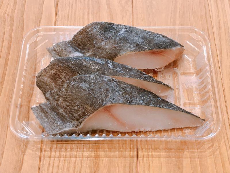 ▲鮮甜魚肉深獲不少老饕喜愛,也拜現代科技所賜,漁船也能良好維持魚肉鮮度。(圖/翻攝PhotoAC)