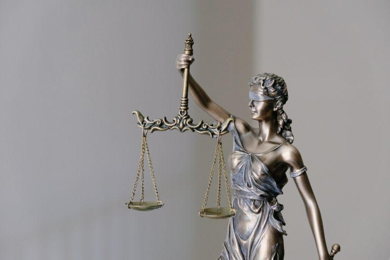 今日廣場》曾建元/當法院院長成為法官們的檢察官