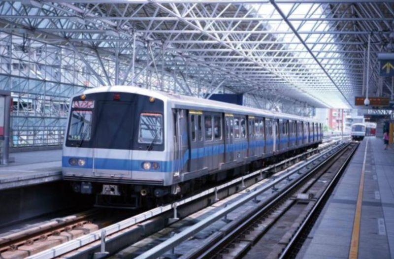 台灣捷運無人能敵?「14項優點」曝 外國人狂讚世界第一