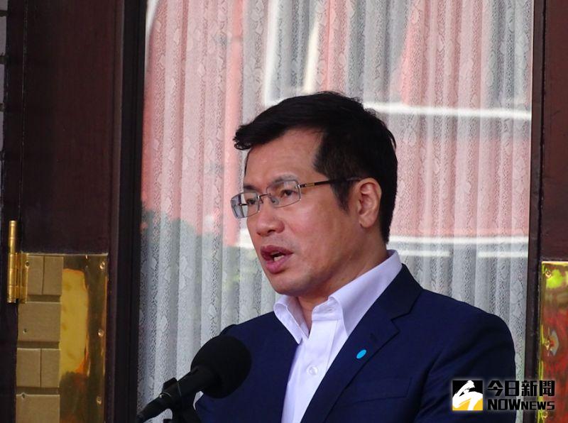 台灣藝人挺新疆棉 綠委批:只剩價錢沒有價值