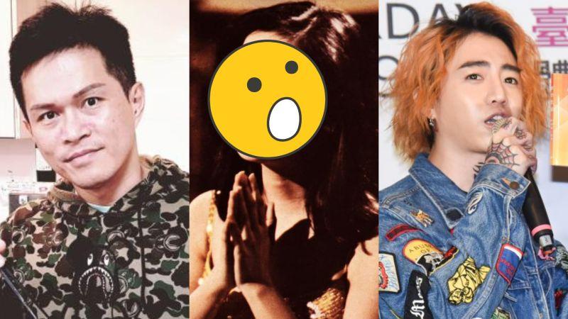 最不親中的台灣藝人?PTT推爆這巨星:完全不看中共臉色