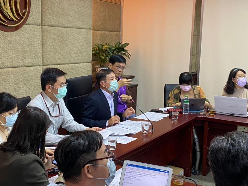 華視確定入主52頻道 向NCC承諾3年內增加人力至400人