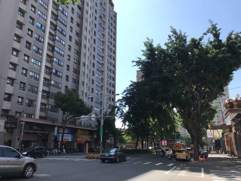 ▲台中市北屯單季移轉量破3000棟,創下新高。(圖/NOWnews資料照片)