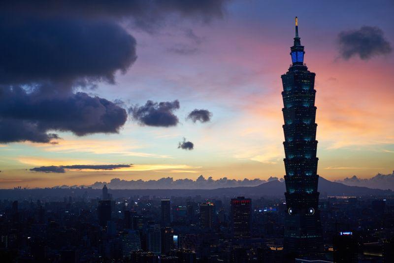 ▲台灣房價普遍仍處於上漲趨勢,更是民眾最關注的議題。(圖/翻攝Pexels)