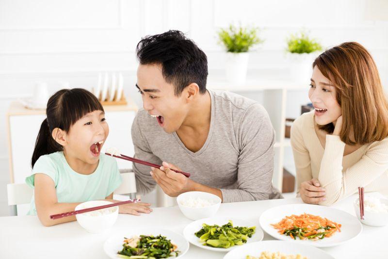 ▲下廚料理、享用美食是如此開心之事,不應該因為「洗碗」而大傷腦筋。(圖/資料照片)