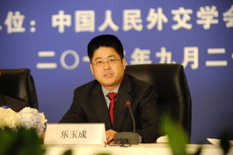 """警告美国的""""台湾商标""""危险!中国外交部:永远不允许台湾独立全球   NOWnews今日新闻"""