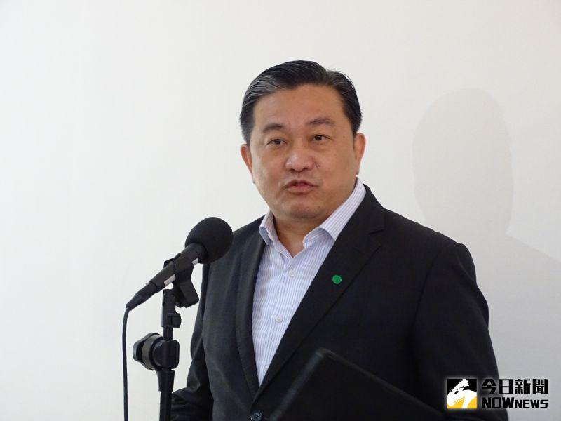 WHA連五年拒邀台灣 綠委:WHO政治考量、不顧人類健康