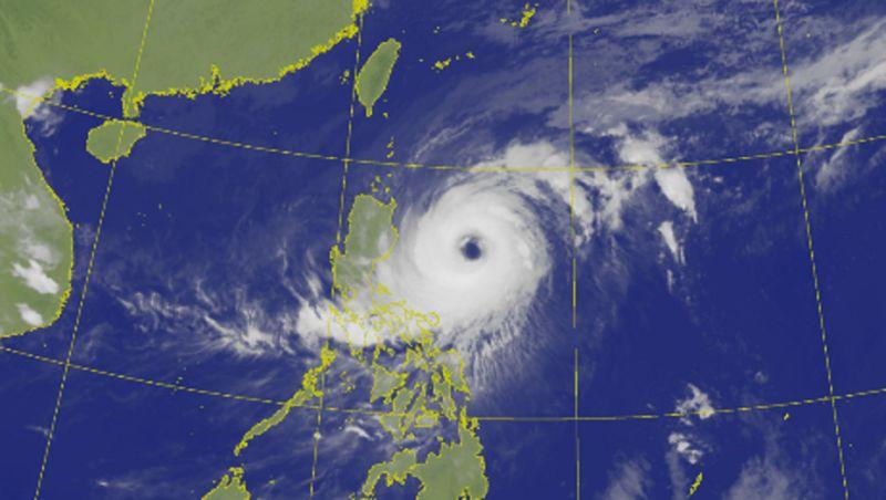 舒力基遠距轉向!台灣何時解渴?專家曝機會:4月看這波