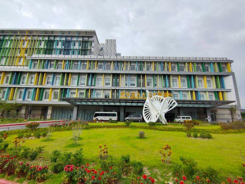 ▲不少台北、新竹兩地通勤的醫生族群開始在高鐵特區看房購屋。(圖/NOWnews資料照)