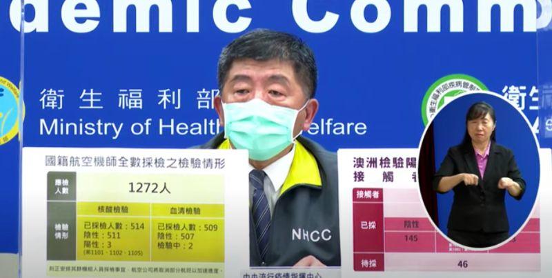 台灣人防疫「戰無不勝」鬆懈了?醫師曝警訊:恐全盤皆輸