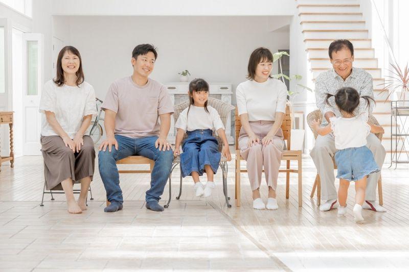 ▲「好速省到家」優惠計畫,全家人加入成為陪省員,可享月租折扣。(圖/Shutterstock)
