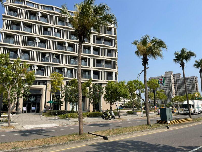房市/台南這幾區40歲以下購屋族占6成 偏好新屋