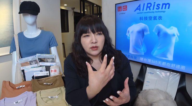 NOW早報/本土案例激增!國師「5月預言」被翻出 眾臉綠