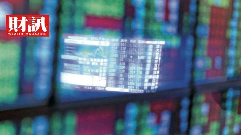 世芯-KY終於跌停打開 三大面向解讀高價股風暴