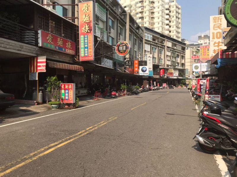 房市/台南額滿學校在哪 房市亮點就在哪