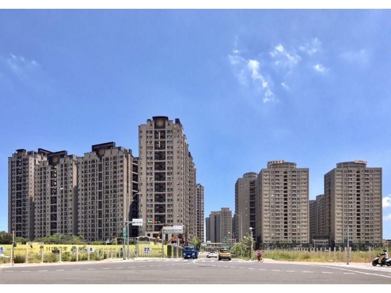 ▲買預售屋,在潛銷期購屋有機會爭取較大的議價空間。(圖/NOWnews資料照片)