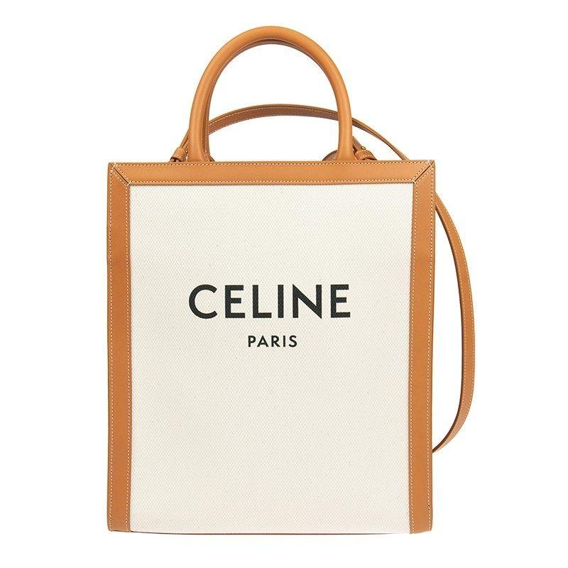 ▲蝦皮購物5.5美好購物節,Celine帆布托特包,Happy