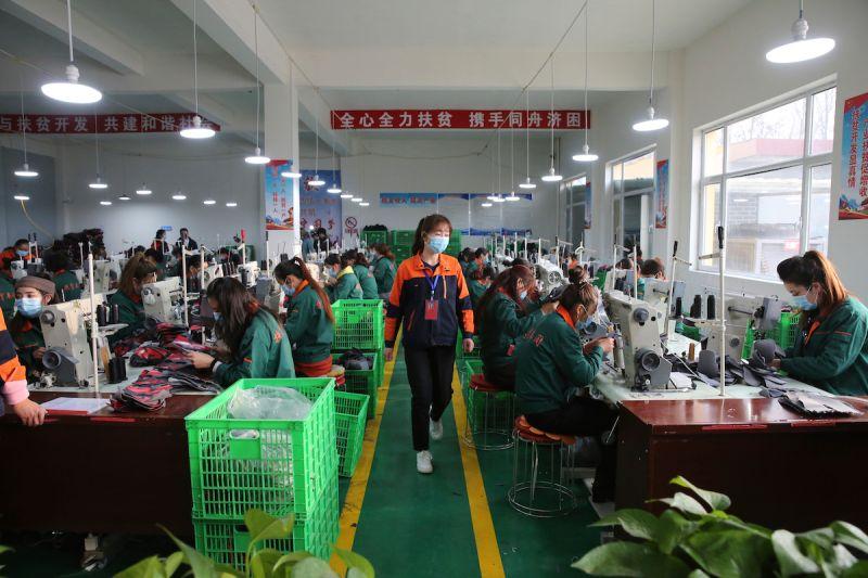 農民痛苦難翻身 《低端中國》揭習近平「全面脫貧」真相