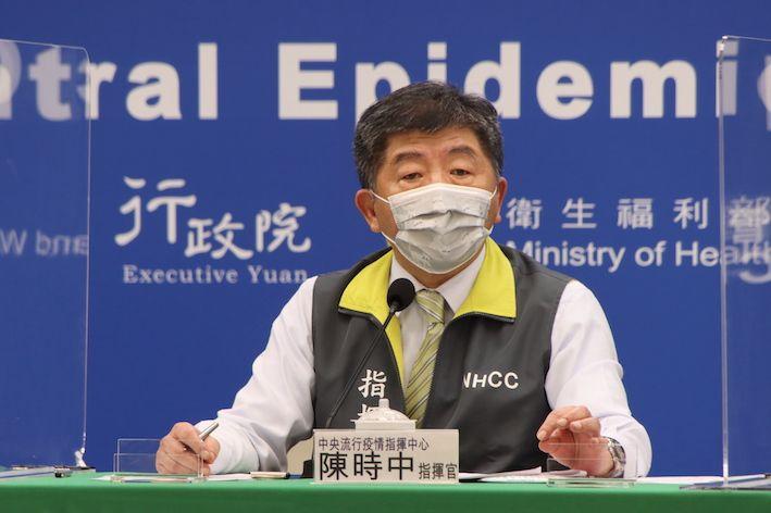 台灣進入社區感染!醫列4點大讚「這樣很好」 網全認同