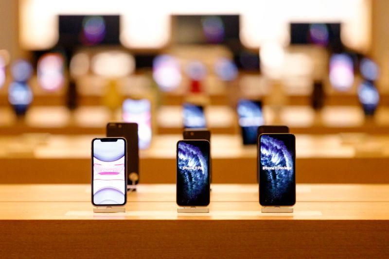 用iPhone該配無線耳機?通勤族一面倒揭2理由:回不去了