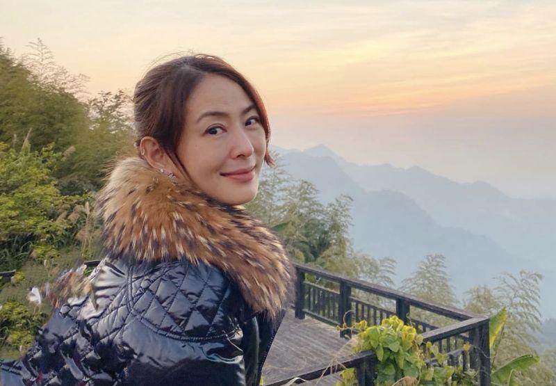 賈永婕被名嘴罵好自責 「我是不是讓台灣又分裂了?」