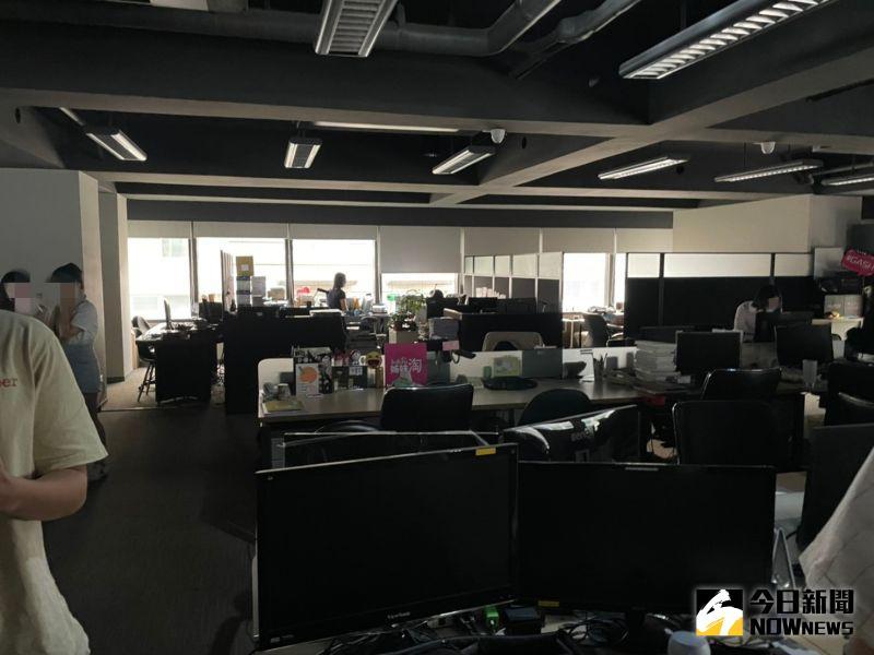 台電宣布「部分地區」緊急停電!網怒:要觀落陰問地區?