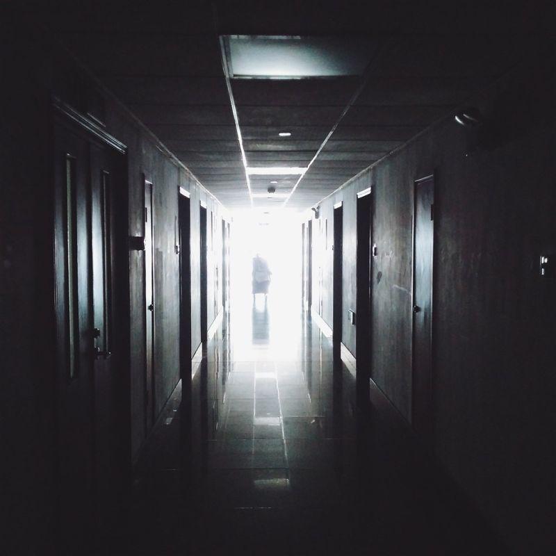 北市證實:聯合醫院2病患確診肺炎