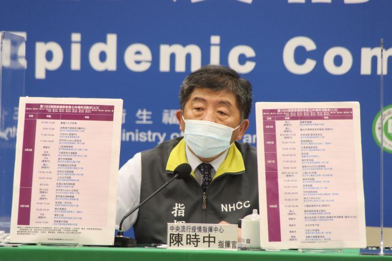 戳破「防疫5漏洞」不如中國?台商嘆:台灣值得驕傲嗎