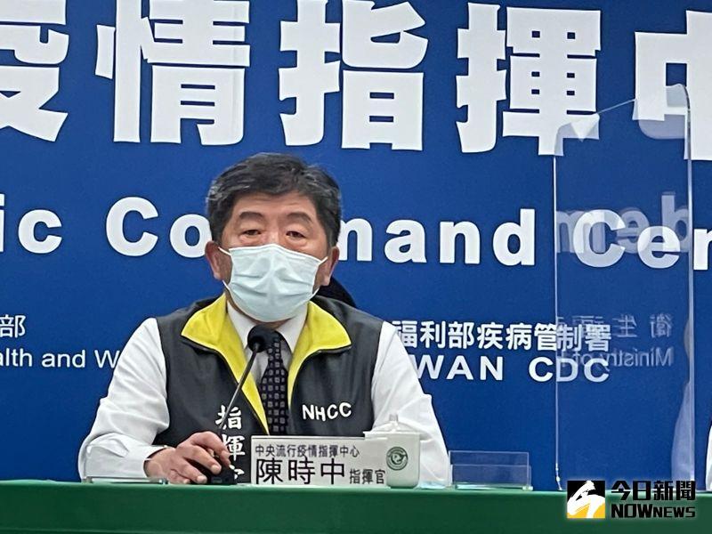 下午台南再增1例!本土確診個案單日增181例