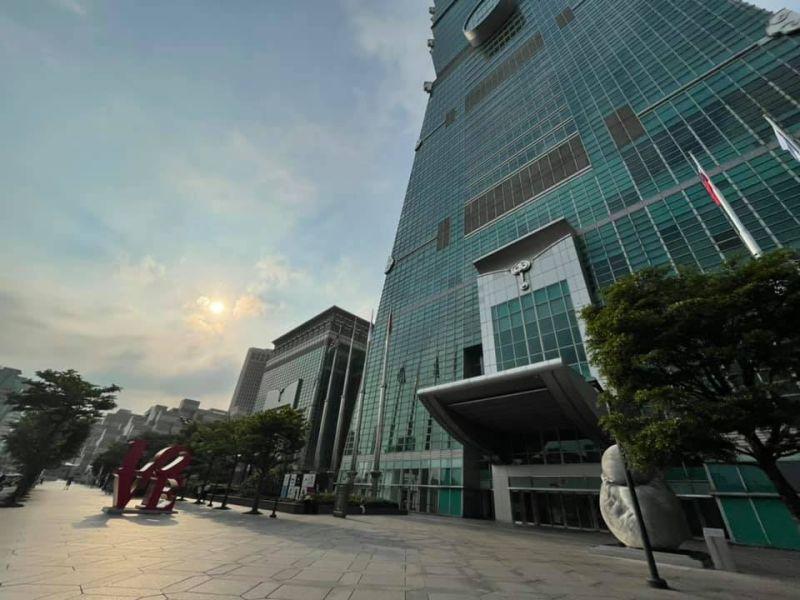 台灣拚2周內「解除3級警報」?醫坦言:別擴散就很棒了