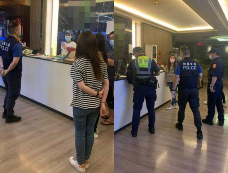 嚴查21行業暫停營業 鄭文燦:民眾檢舉即從嚴認定