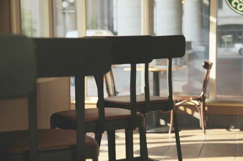 韓染疫者「坐咖啡廳2hrs」全店確診!店員2關鍵舉動倖免