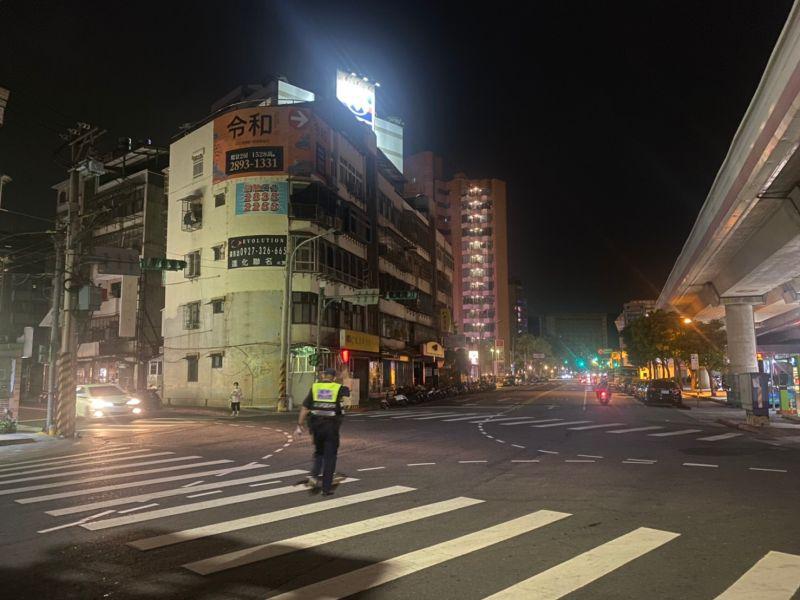 台灣不只示範一次!議員爆台電今若再輪停:改從E組執行