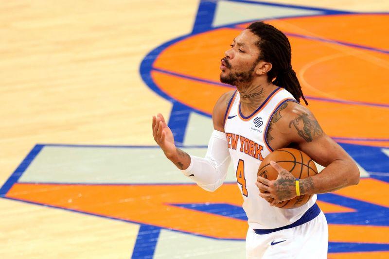 NBA/尼克重回季後賽 美媒爆主場首戰最低票價為27000元
