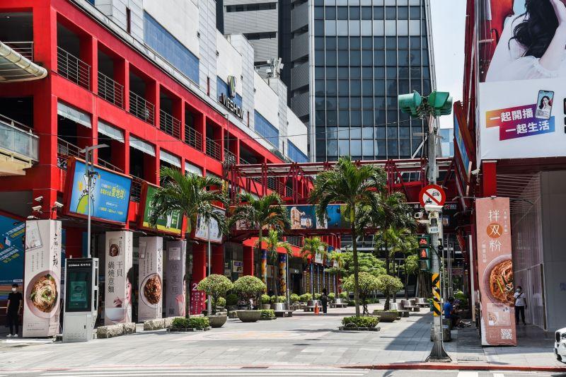 韓人見「台北自動空城」直呼神奇!她籲1事:別錯過時機