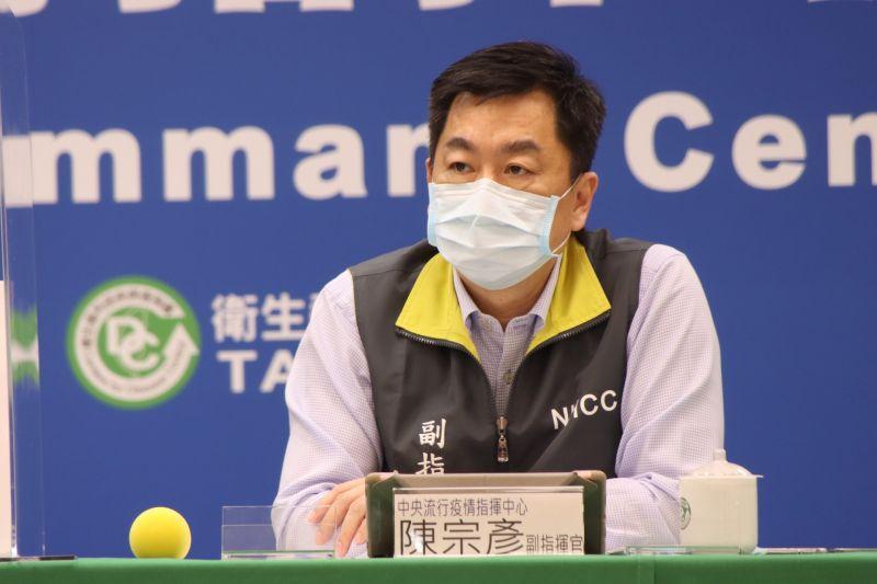 親綠寫手反串發文被抓包 陳宗彥:違法就請負起法律責任