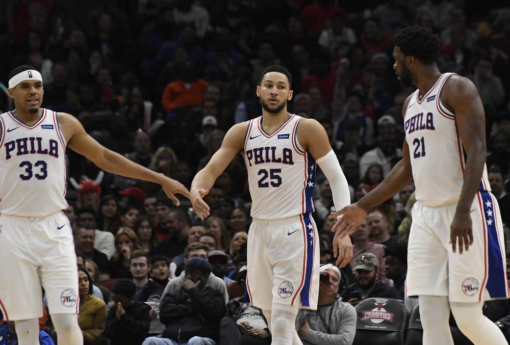 NBA/活塞加入Simmons爭奪戰 期待組雙狀元連線