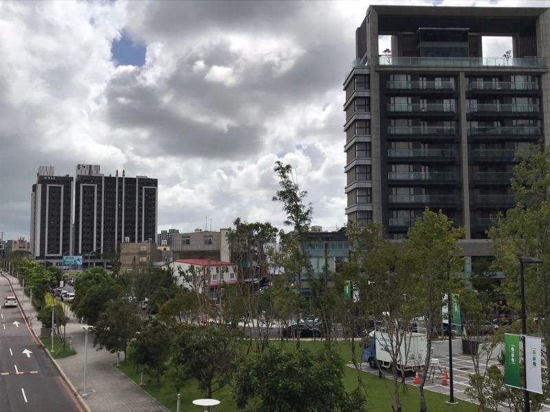 房市/網問:賣掉新北公寓換青埔購屋值得嗎?