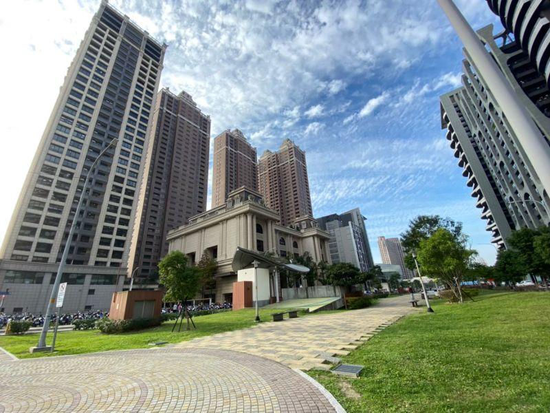 房市/10年時間房貸期數增加51個月