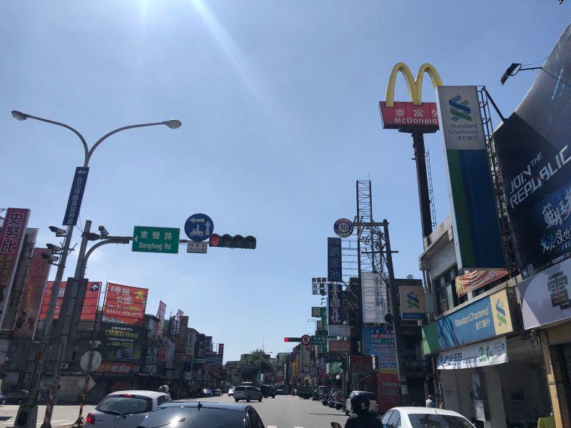 ▲雖國內疫情嚴峻,桃園市平鎮區的5月交易量仍亮眼。(圖/NOWnews資料照片)
