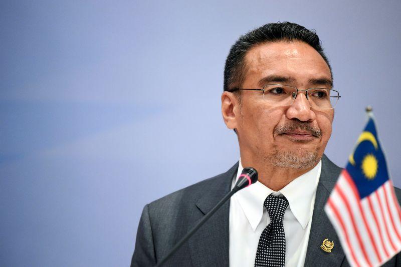 軍機侵入空域 馬來西亞將召喚中國大使說明
