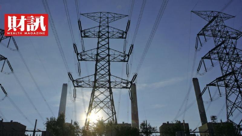 缺電危機!核能、燃煤進入退役期 供電考驗才開始