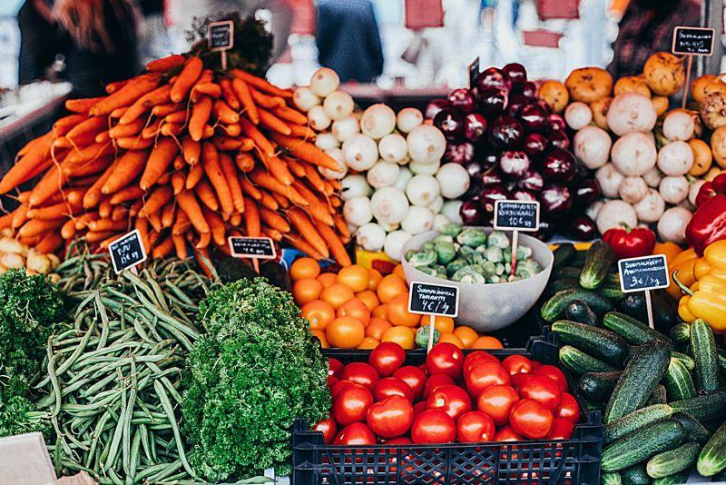 疫情來襲菜價又變貴?農民苦曝「關鍵原因」:我們也沒賺