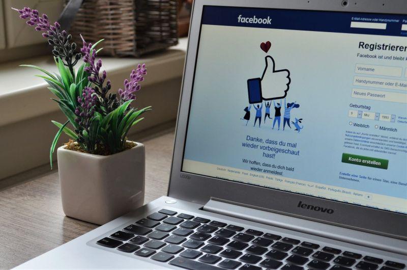 臉書、IG大當機!無法PO文還遭「強制登出」 全網崩潰了